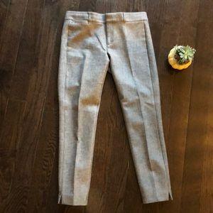 NWOT Banana Republic Sloan Pant